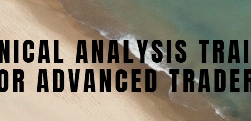 Technical Analysis Training: For Advanced Traders
