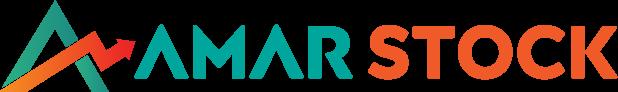 Online Share Market Training